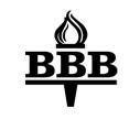 BBB_logo