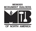 MBNA_logo