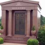 http://go2skyline.com/mausoleums/